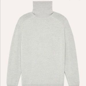 Wilfred Augustine Turtleneck - Aritzia